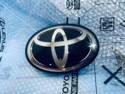 Эмблема Toyota Land Cruiser 200 2015-2021 53141-71010