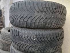 Michelin Alpin, 205/55 R16