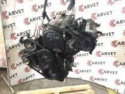 Двигатель Hyundai Sonata Y2, Y3 2,0 л 105-125 л. с. G4CP 8V