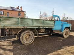 САЗ. ГАЗ- 3305, 4 700куб. см., 3 000кг., 4x2