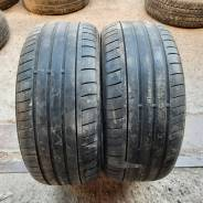 Dunlop SP Sport Maxx GT, 245/45 R18