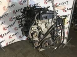 Двигатель Mazda 6, Atenza, 3, Axela 2,3 л 163-166 л. с. L3