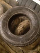 Омскшина ИД-220, 205/70R14