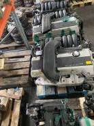 Двигатель SsangYong Korando 3.2i 220 л/с G32D