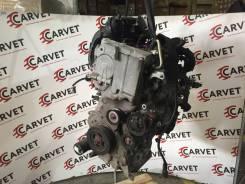 Двигатель Nissan X-Trail T31, Teana J32 2,5 л 169 л. с. QR25 / QR25DE
