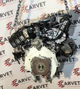 Двигатель G6BA Hyundai Sonata / Tucson 2.7л