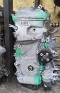 Двигатель 2AZ Toyota Estima ACR55 2010г. в. [2AZ-H407291]