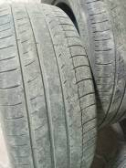 Michelin, 225/65/18