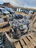 Продам двиготель в разбор харьер 2006 GSU 36