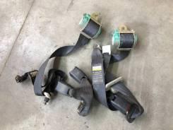 Ремни безопасности задние Toyota Duet, Daihatsu Storia