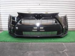 Бампер Toyota Sienta NHP170G 1модель