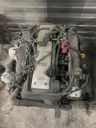 Двигатель 1JZ GTE VVTI