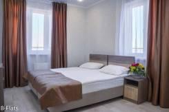 6 комнат и более, улица Владимирская 148. частное лицо, 178,0кв.м.