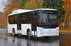 КАвЗ 4270