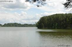 Участок в Садко. 1 000кв.м., собственность, вода