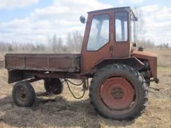 ВТЗ Т-16. Продам трактор Т-16, 25,00л.с.