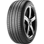 Pirelli, 215/65 R16 98V