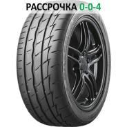 Bridgestone Potenza RE003 Adrenalin, 195/60 R15 88V