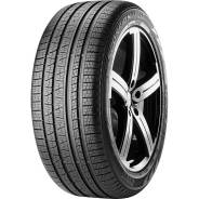 Pirelli Scorpion Verde All Season, 215/65 R16 98V