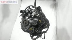 Двигатель Ford Mondeo III, 2000-2007, 1.8 л, бензин (CHBA, CHBB)