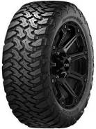 Hankook DynaPro MT2 RT05, 235/75 R15 104/101Q
