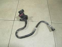 Клапан электромагнитный Chevrolet Cruze (J300) 2009-2016
