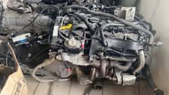 Двигатель БМВ 5 3.0 тестовый B58B30C комплектный
