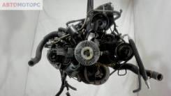 Двигатель Jeep Grand Cherokee 1993-1998, 4.0 л, бензин (ERH)