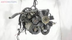 Двигатель Jeep Cherokee 1990-2001, 4.0 л, бензин (ERH)