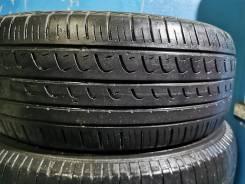 Pirelli P7, 205/55/16