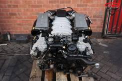 Контрактный двигатель из Японии Honda Accord