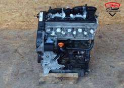 Контрактный двигатель из Германии (Volkswagen, Suzuki, Infiniti)