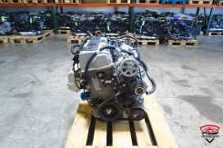 Контрактный двигатель из Америки (Cadillac, Chevrolet, Ford)