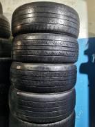 Dunlop Grandtrek PT2, 225/55/18
