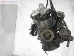 Двигатель Nissan Qashqai 2006-2013 2008, 1.6 л, Бензин (HR16DE)