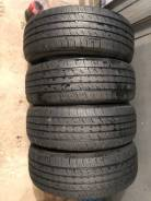 Dunlop SP Touring T1, 185/60r14