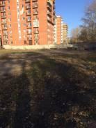 Продам земельный участок 4317 кв. м. (43 сотки). 4 317кв.м., собственность, электричество, вода. Фото участка