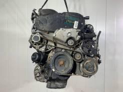 Двигатель дизельный OPEL Insignia 2010 A20DT