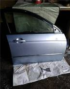 Дверь передняя правая Kia Cerato 1 рестайлинг 2004-2008