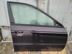 Дверь передняя правая Аккорд 6 CG9 европа 67010-S1A-E00ZZ