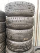 Bridgestone Playz PZ1, 225/45 R18
