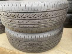 Bridgestone Regno GR-9000, 225/55 R18