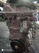 Двигатель A20NFT , LTG