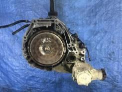 Контрактная АКПП Honda CR-V RD1 S4TA; M4TA A4452