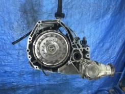 Контрактная АКПП Honda CR-V RD1 S4TA; M4TA A4453
