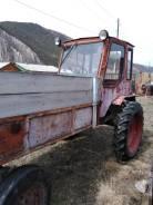 ХТЗ Т-16. Продам трактор т-16, 25,00л.с.