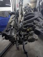 Двигатель 1MZ FE б/у