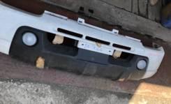 Бампер передний Suzuki