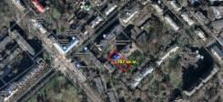 Земельный участок 1787 кв. м. в собственности Аллея Труда 25/3. 1 787кв.м., собственность, электричество, вода