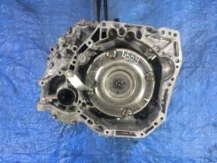 Контрактная АКПП Nissan Juke HR16DE RE0F11A 2WD A4559